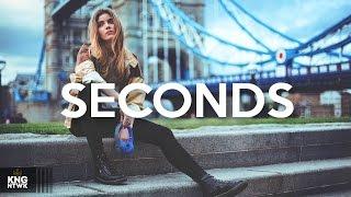 Voicians - Seconds