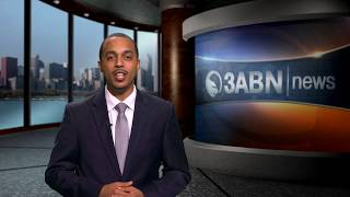 3ABN News: 3ABN Donation Center (2018-11-09)