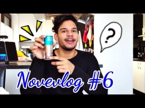 A Carlos le gustan gorditas?😲 novevlog#7 | Bellisssimaa2TV
