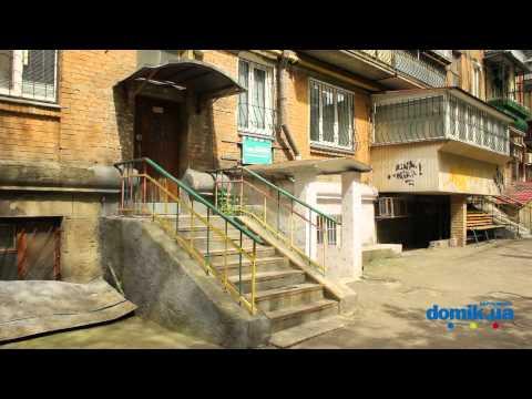 Видео Магазин сувениров киев