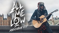 All time low therapy (live from straight to dvd) chords chordify.