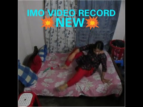 imo video call live. from YouTube · Duration:  3 minutes 11 seconds