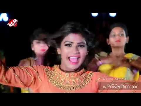 Avadesh Premi New Song Bhojpuri 2018 Suraj Rajbhar