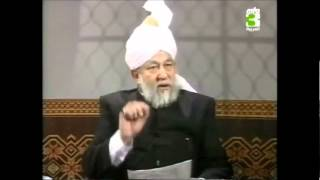 Has Hadhrat Mirza Ghulam Ahmad (as) made clear claims that he is the Imam Mahdi ?