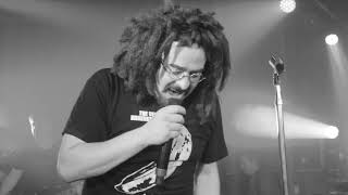 Counting Crows - Friend Of The Devil - 7/4/2012 - Codfish Hollow Barn - Maquoketa, IA