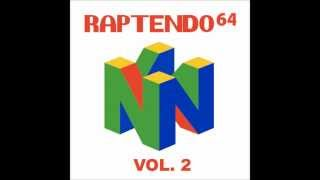 Download PK Mao - Da Art Of Storytellin' Pt. 1 (Outkast Feat. Slick Rick vs. Super Smash Bros.) MP3 song and Music Video