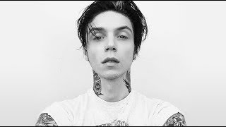 Video Andy Black Has A Message For His Haters download MP3, 3GP, MP4, WEBM, AVI, FLV Juli 2018