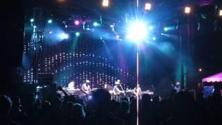 Wilco - Outtasite Outta Mind