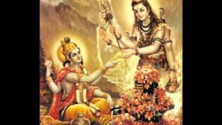 Video Apache Indian - Om Numah Shivaya download MP3, 3GP, MP4, WEBM, AVI, FLV Agustus 2018