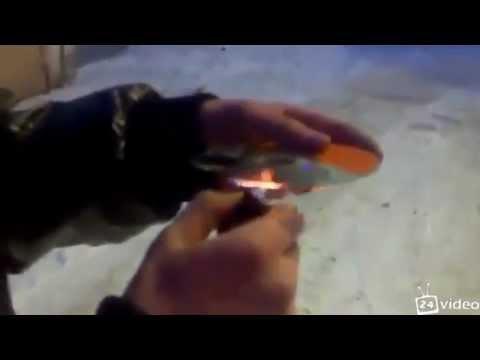 Ржаные сухарики с чесноком рецепт пошагово в духовке 28