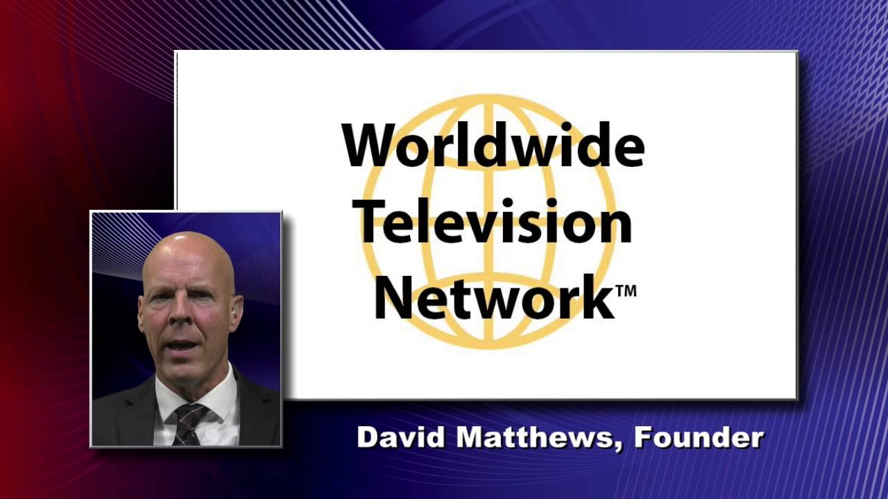 Worldwide Television Network SkyBox