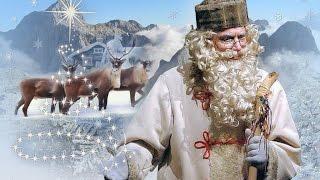 Slovenska pesem za otroke - Dedek Mraz thumbnail