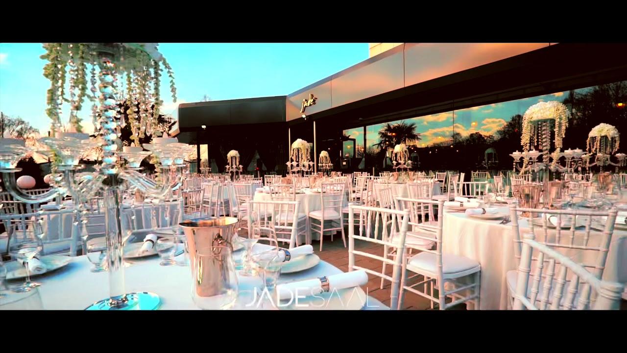 Hochzeitssaal in essen mieten | Eventlocation und