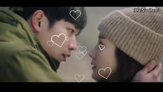 규현 (KYUHYUN) - 하루종일 All Day Long [When The Weather is Fine Ost part 3] Seo Kang Joon  Park Min Young