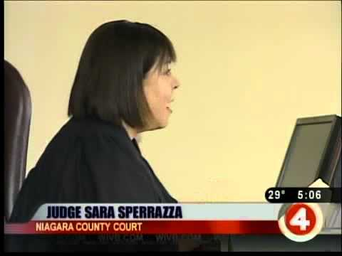 Teen killer assails judge at sentencing
