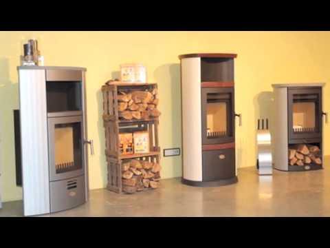 Kaminöfen Mönchengladbach design kaminöfen mönchengladbach schornsteintechnik gmbh