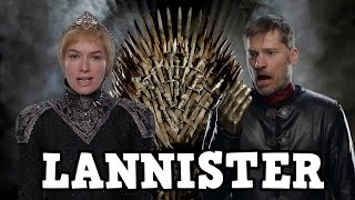 Game of Thrones Season 7 Cersei Lannister Death and Jaime Relationship
