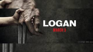 cancin del trailer 2 de logan  kaleo way down we go