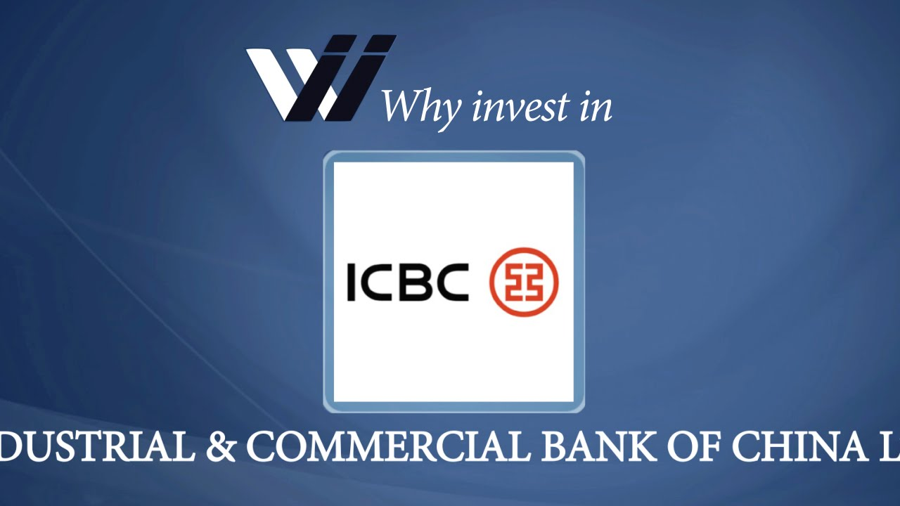 industrial and commercial bank of china closing case Industrial and commercial bank of china (usa) - find branch locations near you full listings with hours, contact info, reviews and more (hq: new york, ny.