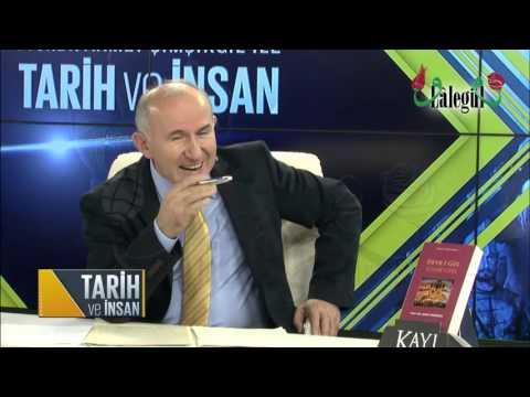 Timur Han Hakkındaki Gerçek Nedir? - Prof. Dr. Ahmet Şimşirgil