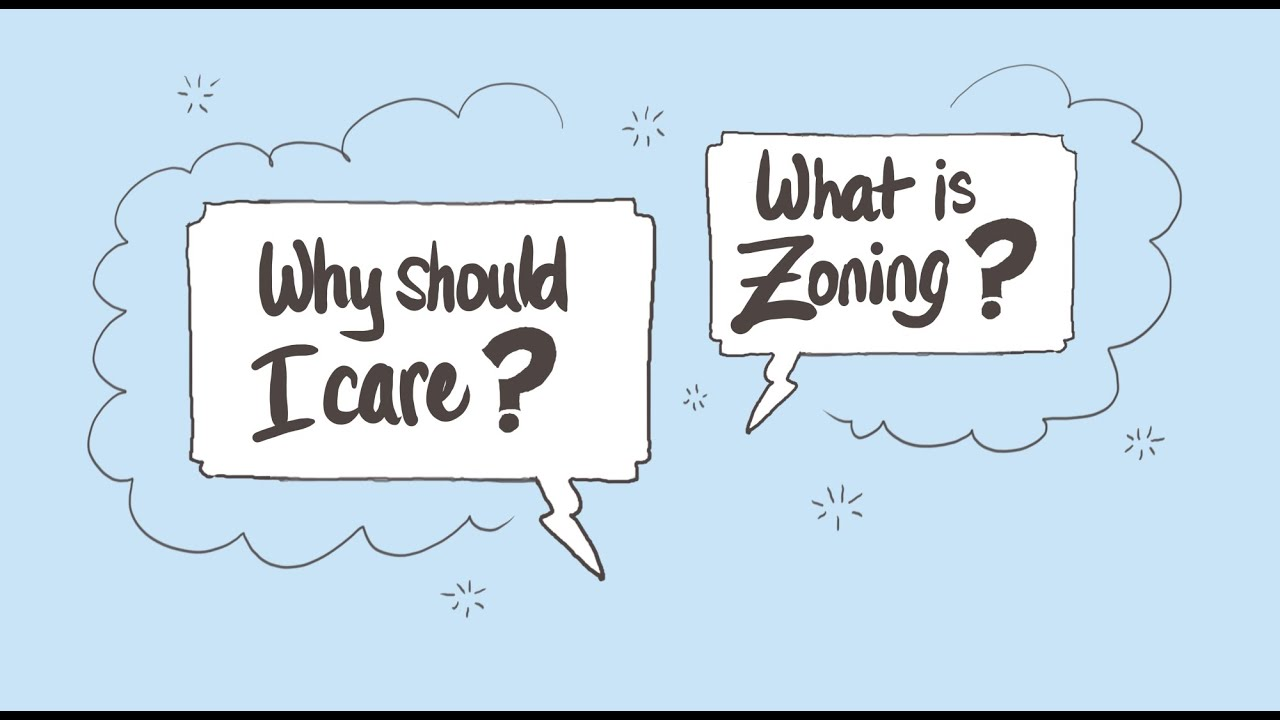 Zoning and Development By-law 3575 | City of Vancouver