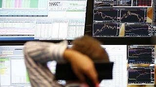 Эксперт о Греции: риск заражения еврозоны преувеличен - economy(Греческий долговой кризис спровоцировал обвал на биржах ЕС: сводный индекс 50-ти