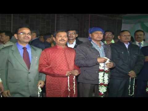 Rajesh Weds Sonali-CD-3-VIDEO-4