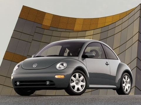 test vw new beetle 2 0 1999 contacto 2006 auto al d a. Black Bedroom Furniture Sets. Home Design Ideas