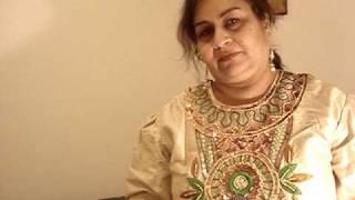 Zara Si Aahat Hoti Hai