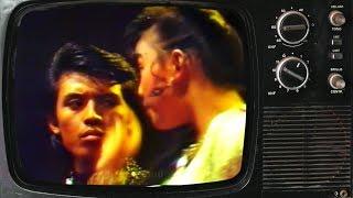 Muchlas Ade Putra - Hallo Nona Manis [ Selekta Pop - TVRI ]