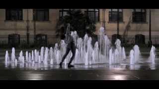 Ludovico Einaudi- Waterways | Luke Robson