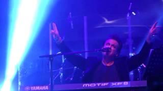 Adnan Sami Live Concert Leicester Tera Chehra