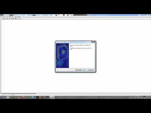 Como Crear Un Instalador De Cualquier Programa O Archivos