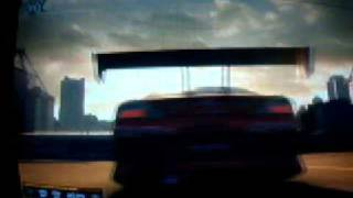 Download Hindi Video Songs - GRID Drifting - Xbox Live