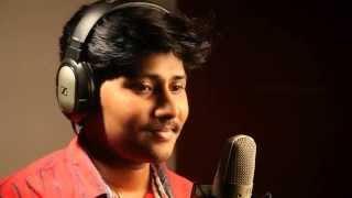 നീറിപ്പുകയും.....പുതിയ മലയാളം ലളിതഗാനം, Neerippukayum...New Malayalam light music, Male ,