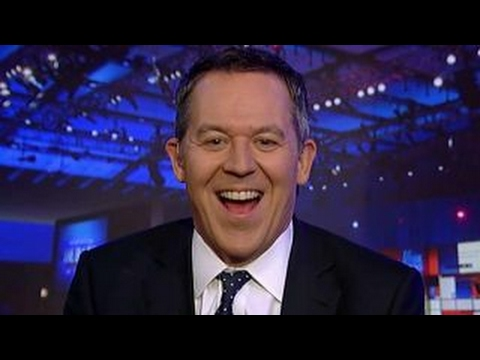 Gutfeld: Media dive in after 8 years of avoiding journalism