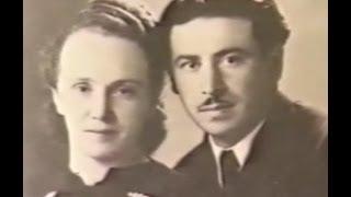 Auschwitz Survivor Berl Izikson: Complete Interview