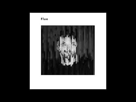 Flue - Time feat. Audessey