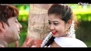 new kalachand fakachand video