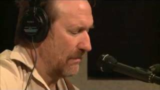 Colin Hay - Overkill - Acoustic Studio version