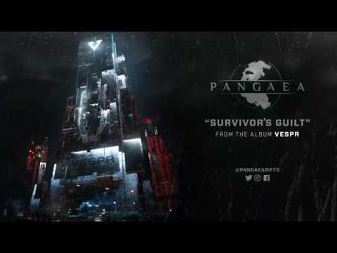 PANGAEA | Survivor's Guilt (Audio) Mp3