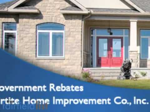 Aire Home Improvement Bridgeport Ct
