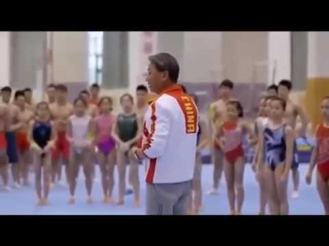 Coach, Film Documentaire de Manuel Herrero Reportage Canal+ Sport 03 02 16 360p