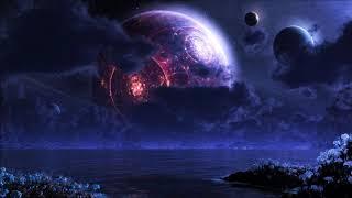 Darkpsy/Twilight/Nightpsy Mix 2018 [Dark Night Hallucination Part #1 Mixed by Dysomnia]