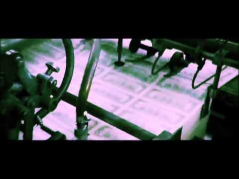 PINTSIZE - THE MONEY SONG [MUSIC VIDEO] @ChibaVisuals