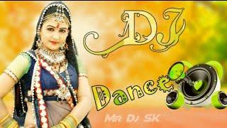 Olha Mein Patola Remix || Tik Tok || New Haryanvi Song 2020 || New Dj Song || Patola Song Dj Remix
