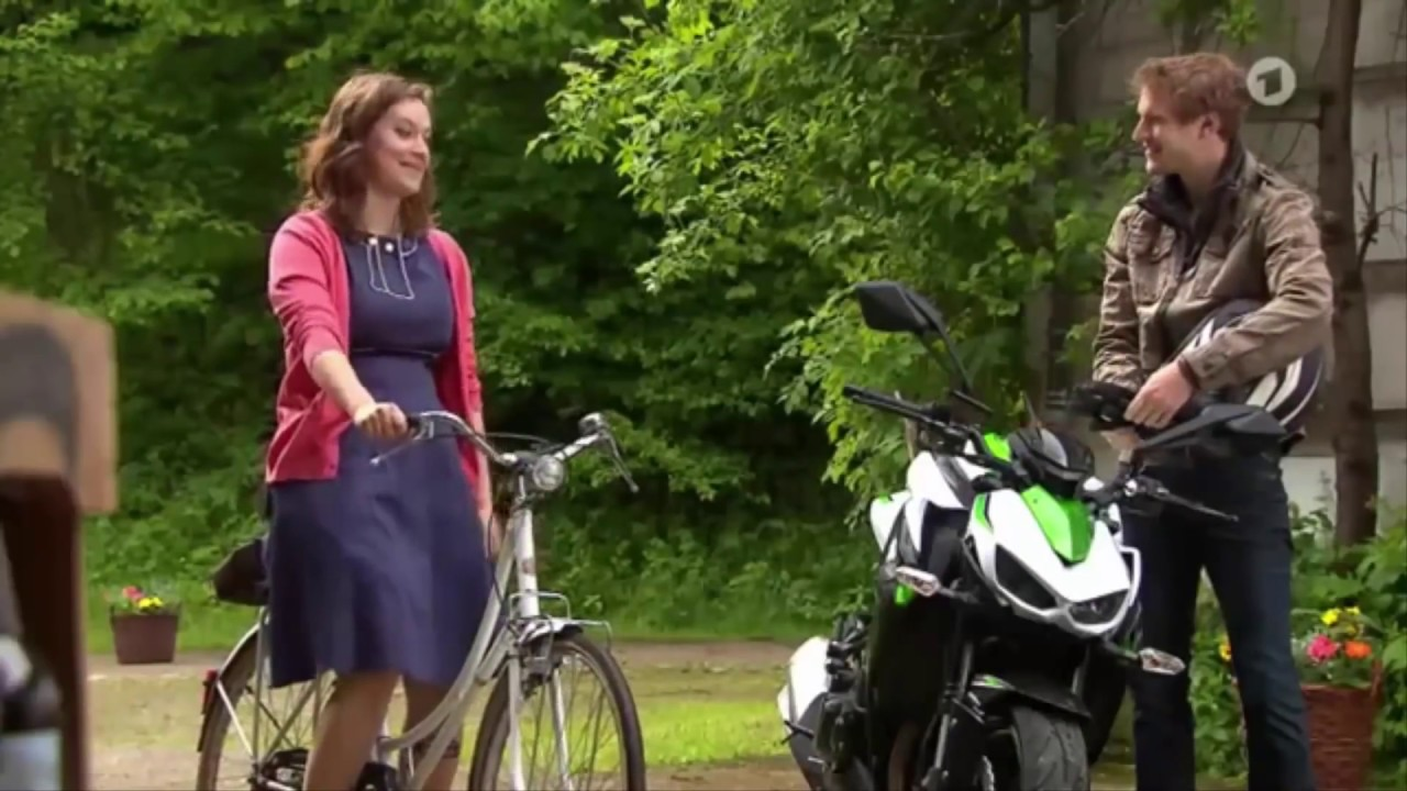Sturm der Liebe Folge 2591 | Deutsch | HD Verarsche - YouTube