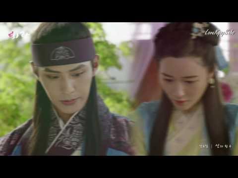 Yang Yo Seob - Divine Intervention (신의 한 수) MV [English subs + Romanization + Hangul] HD