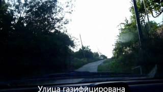Участок Молдовка ИЖС 7 соток 1 900тыс.р.