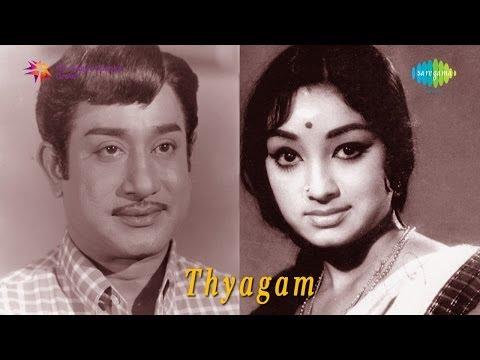 Thyagam | Vasantha Kaala song